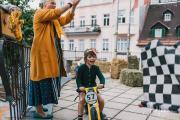 """1. """"Alt Mariazeller Fest"""", Juli 2021"""
