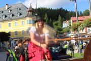 "2. ""Alt Mariazeller Fest"", August 2021"