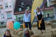 """3. """"Alt Mariazeller Fest"""", September 2021"""