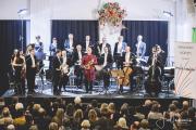 Neujahrskonzert 2020 - Foto: Fred Lindmoser