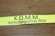 Schnulzengschnas 2019