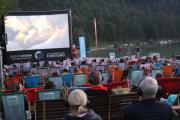 """Silent Cinema"" Juli 2020"