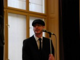 Konzert Fürstner Combo Mai 2012