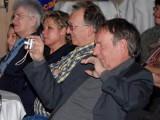 Kabarett Die Vierkanter Februar 2009