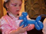 Kindermaskenball Februar 2015