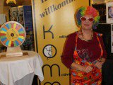 Foto: Kulturverein K.O.M.M.