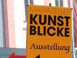 Kunstblicke 2015