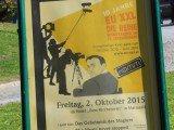 Kino EU XXL Oktober 2015